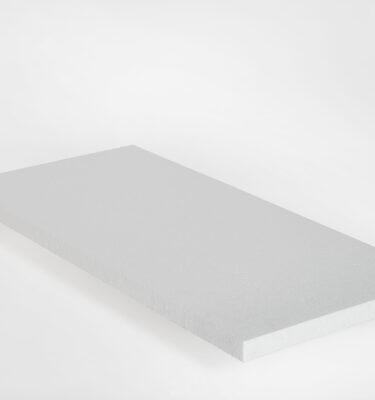 Flat Floor Sheet