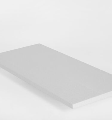 Tapered Floor Sheet